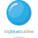 Big Blue Bubble Inc.