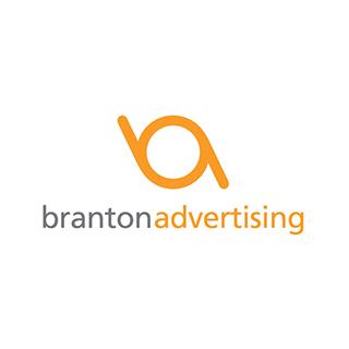 Branton Advertising