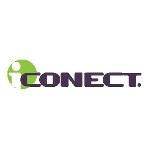 iCONECT Development