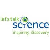 Let's Talk Science Inc