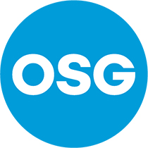 Occupational Safety Group Inc