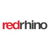 RedRhino Inc.
