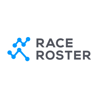 Race Roster