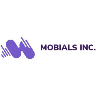 Mobials Inc.