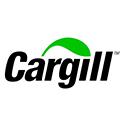 Cargill Canada
