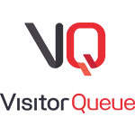 Visitor Queue