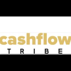 CashFlow Tribe