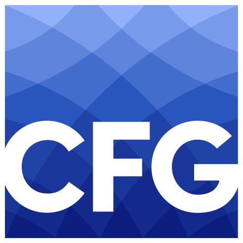 Canaccede Financial Group Ltd.