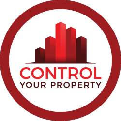 Control Your Property Inc