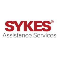 Assistance Services Group, a SYKES company