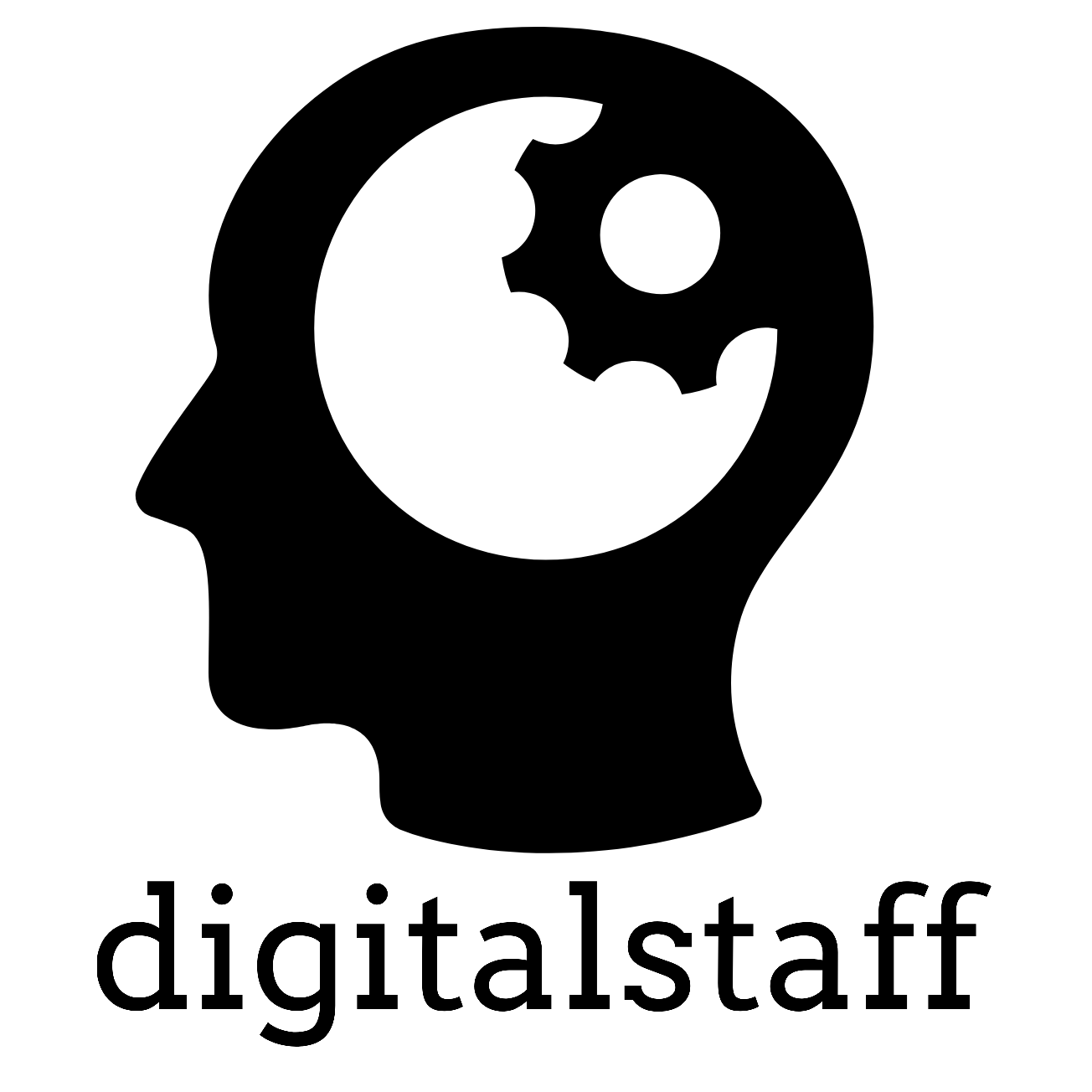 DigitalStaff