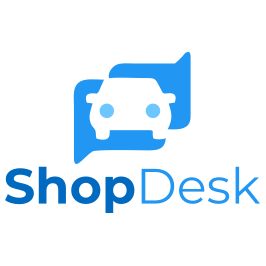 ShopDesk - Auto Point Group Inc.